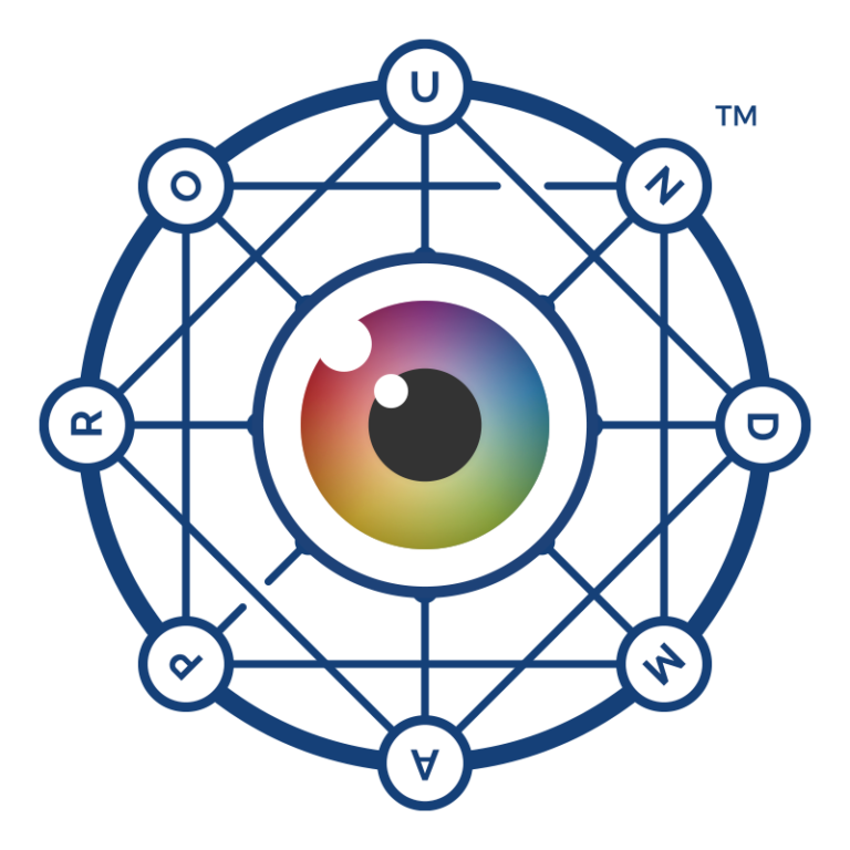 ROUNDMAP_Symbol_Copyright_Protected-2021