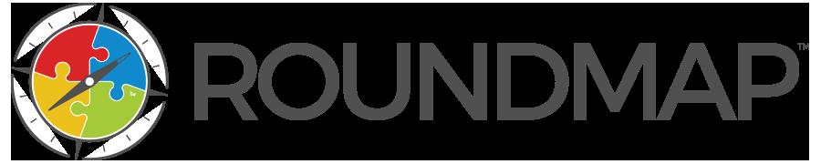 ROUNDMAP_System_Logo_2019