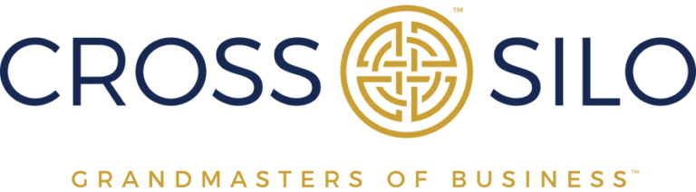 cross-silo-logo-2021-slogan-copyright-protected