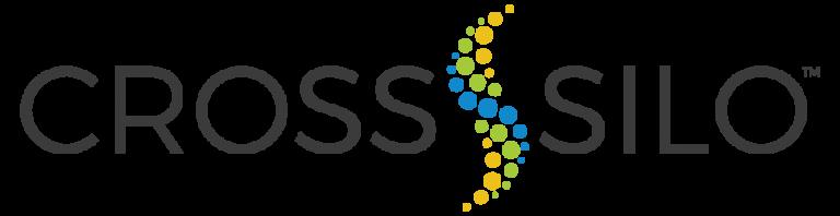 cross_silo_logo_transparent_copyright_protected_2020