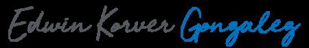 edwinkorver-gonzalez